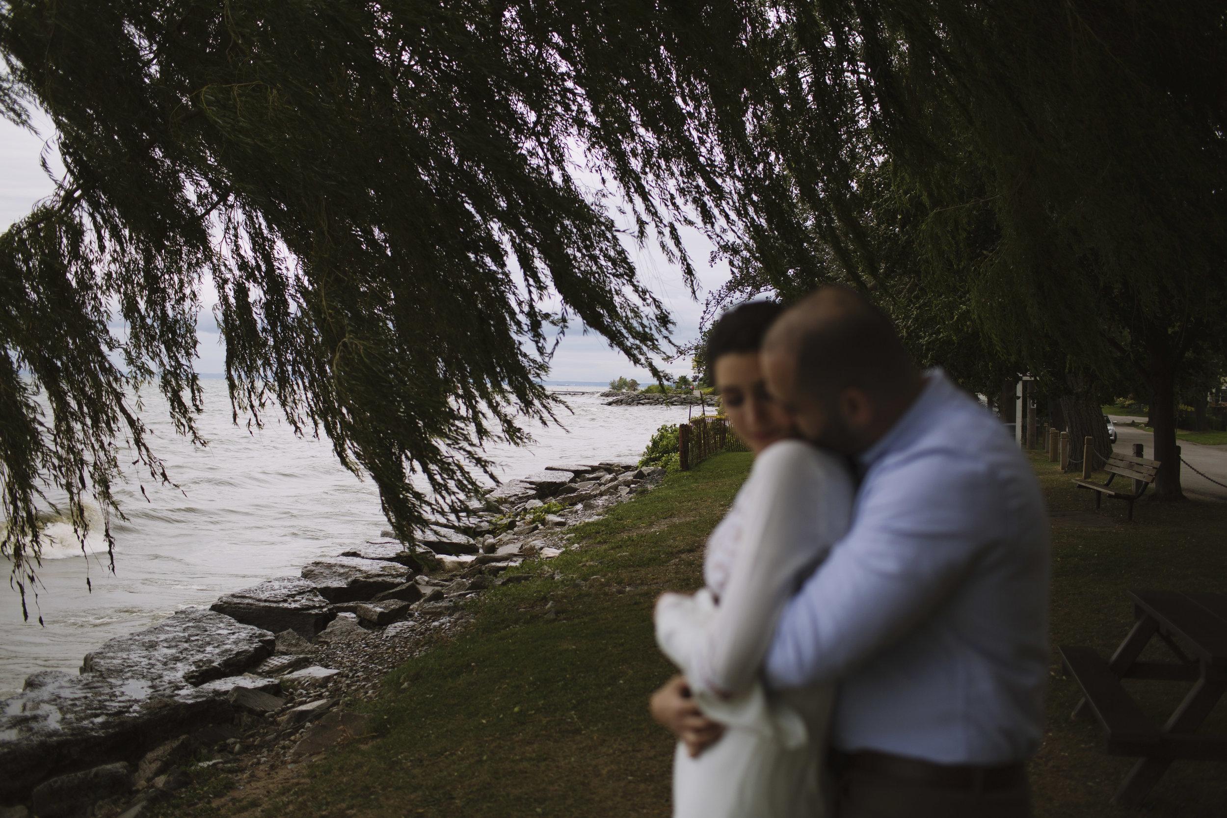 May&Ahmad 112.jpg