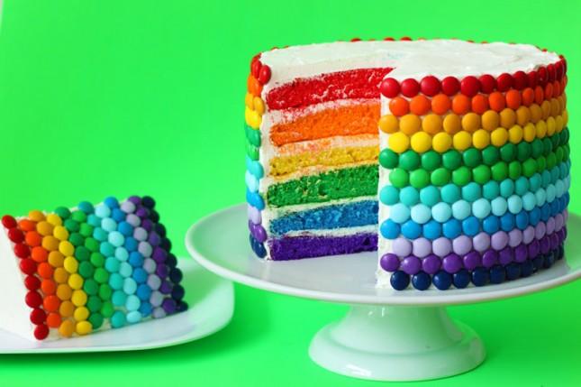 image source:http://pixel.brit.co/wp-content/uploads/2013/03/Rainbow-1-Main-645x429.jpg