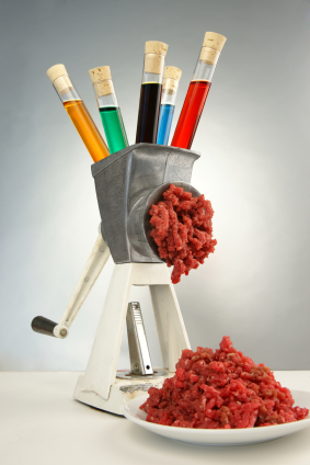 image source:http://febbyelandaspensagress.files.wordpress.com/2011/04/food-additives.jpg