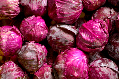 image sourceØhttp://cdn.sheknows.com/articles/2011/01/red-cabbage.jpg