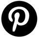 Pinterest The Gluten Free Lifesaver