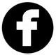 The Gluten Free Lifesaver Norge på Facebook