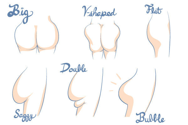 Image source:http://assets2.youbeauty.com/img/15520/600/butt_types.jpg