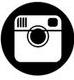The Gluten Free Lifesaver Instagram