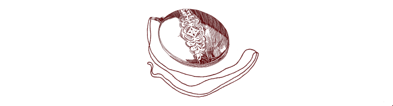 locket_1.png