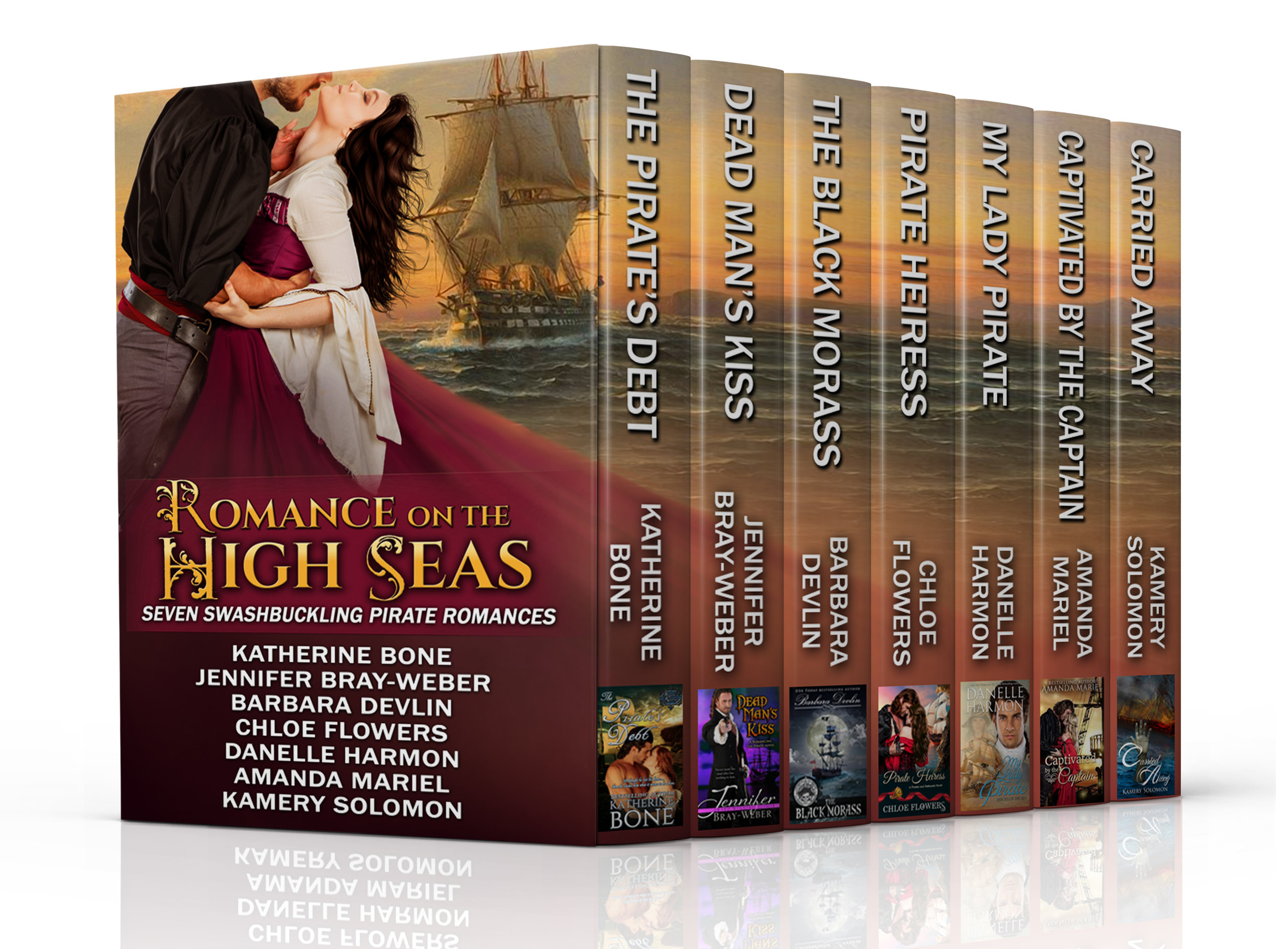 romance on the high seas 3 d high res.jpg