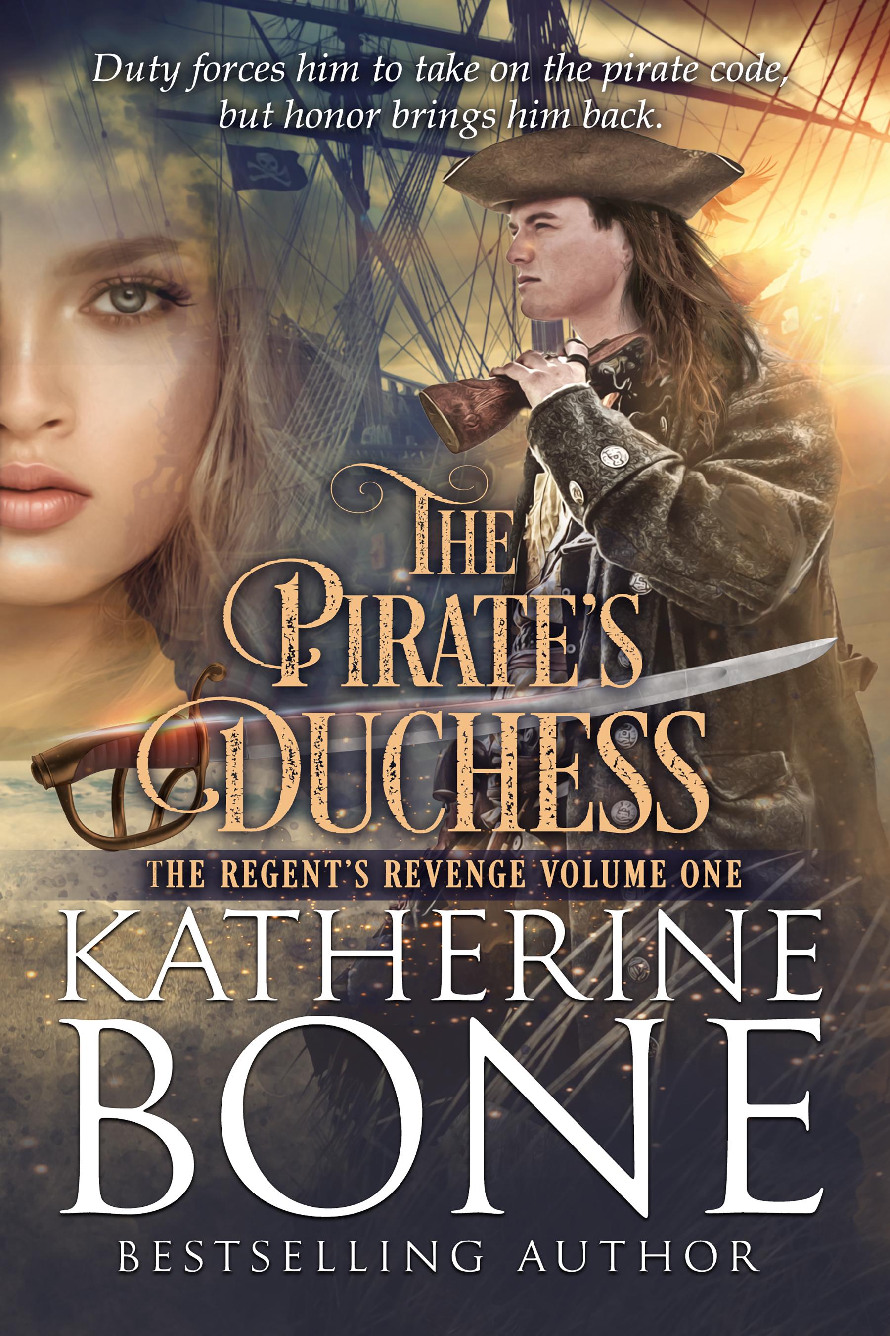 The-Pirate's-Duchess-web.jpg