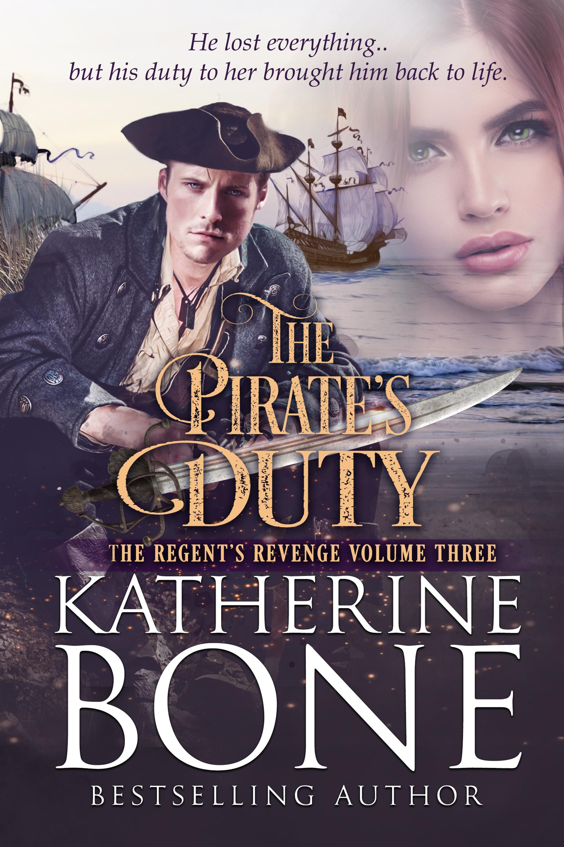 the-pirates-duty-web.jpg