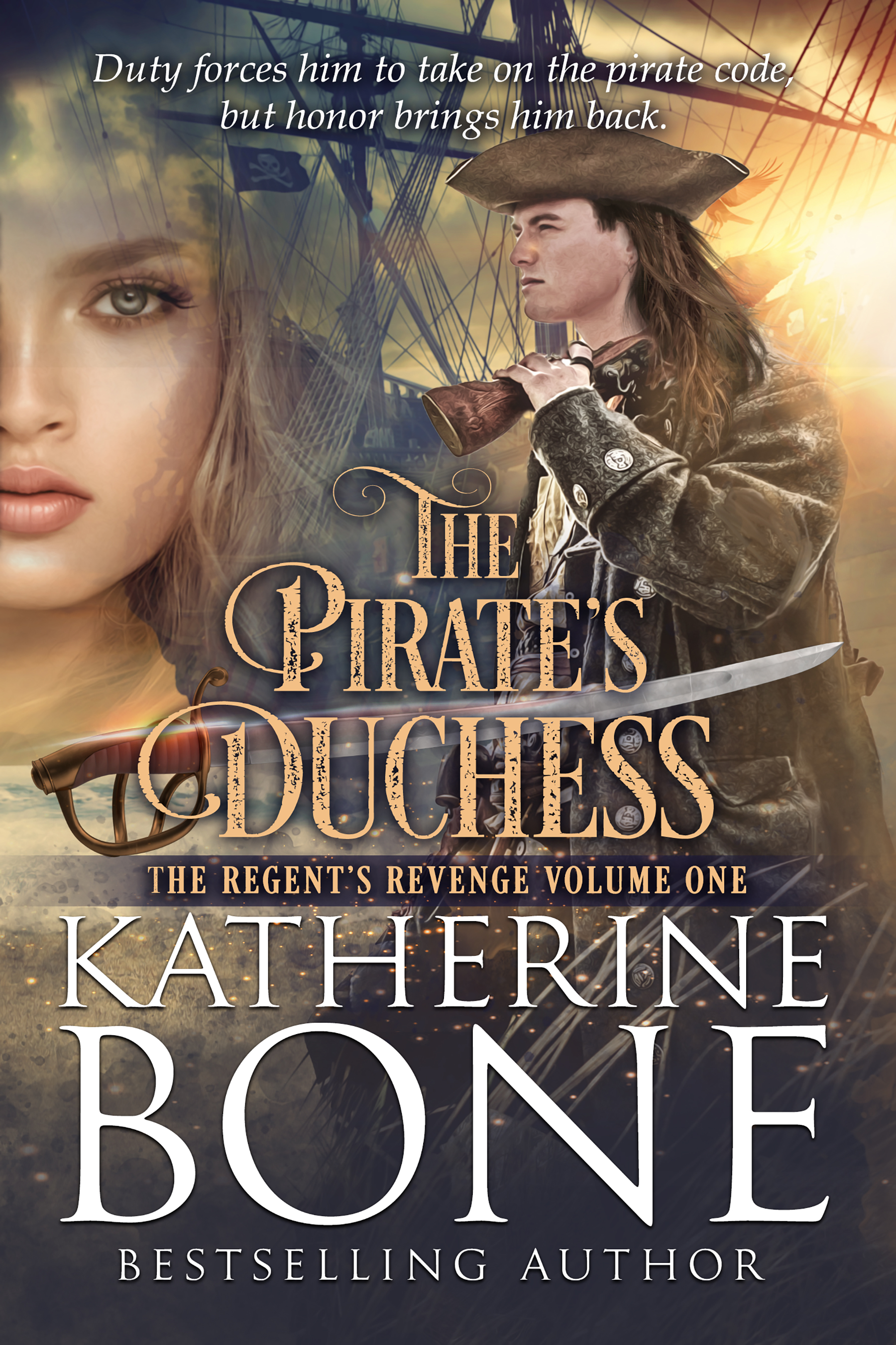 The-Pirate's-Duchess-web.jpg
