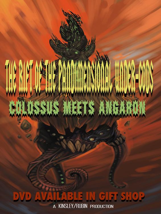 Colossus-Angaron-giftshop.jpg