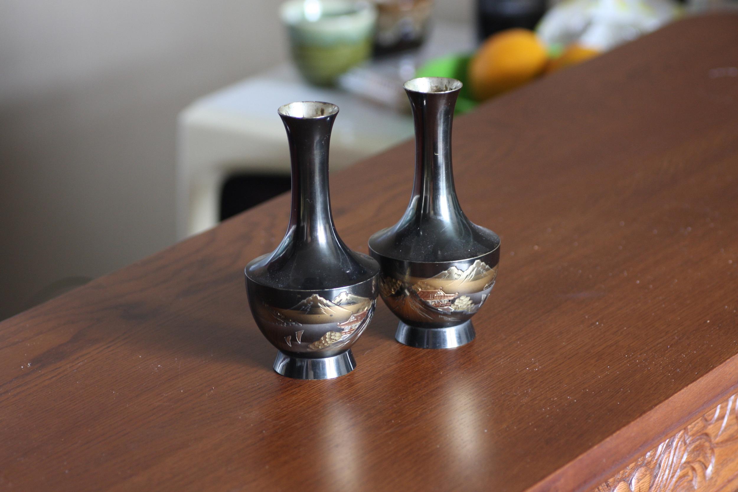 metal-vases.jpg