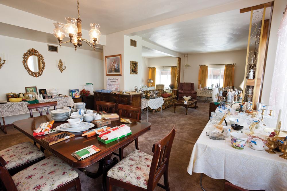 dining_room_full.jpg