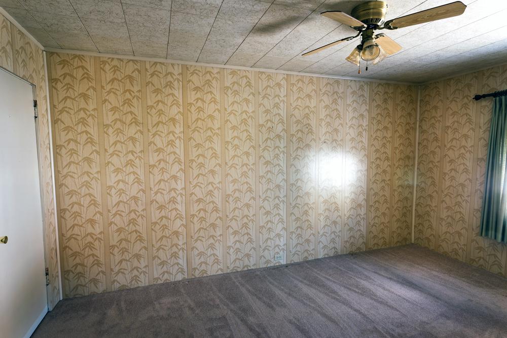 twin_bedroom.jpg