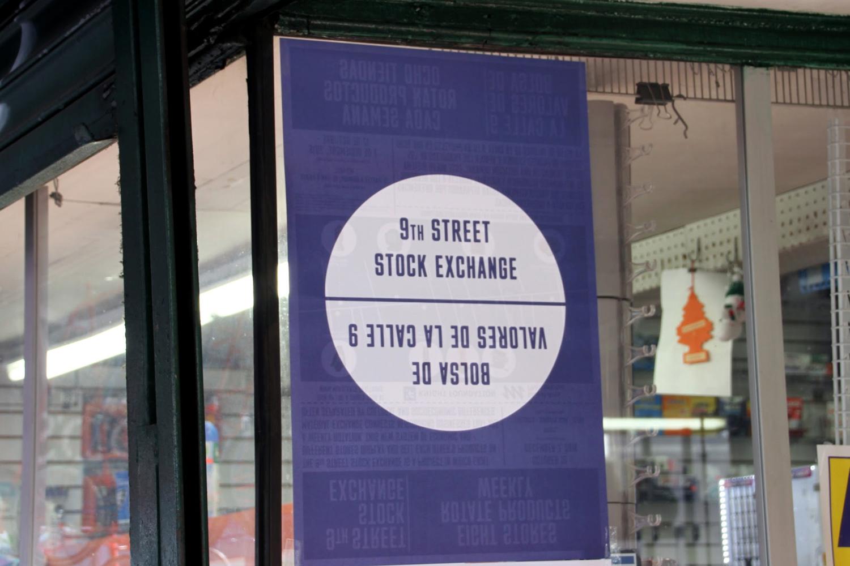 9th-ST-Stock-Exchange-9.jpg
