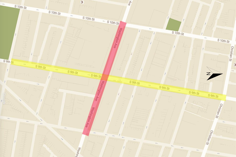 9th-ST-Stock-Exchange-Google_map4.jpg
