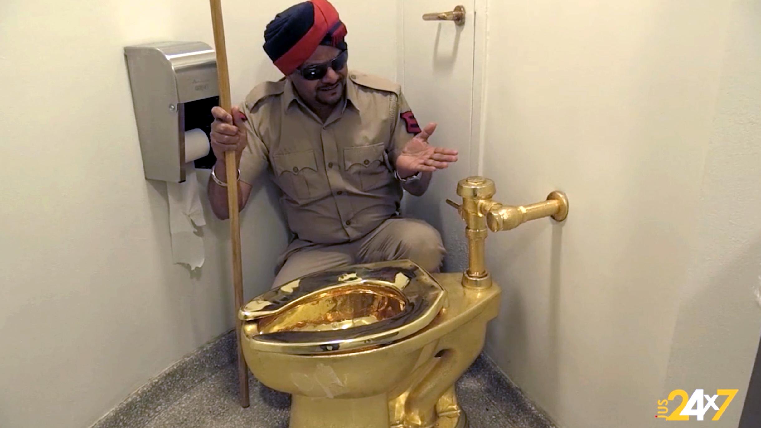 bikar-and-toilet_color-corrected.jpg