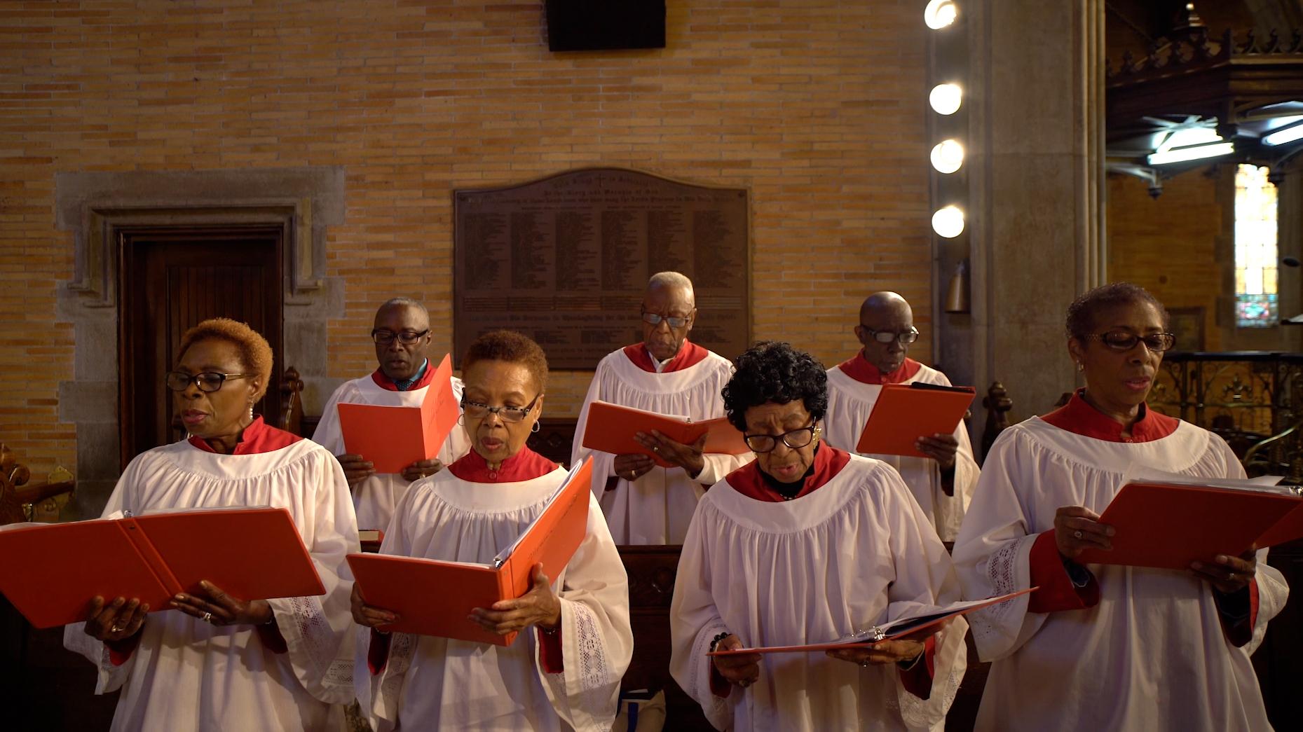 Oldest Song at Church.jpg