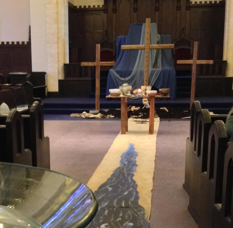 LiturgicalArt -
