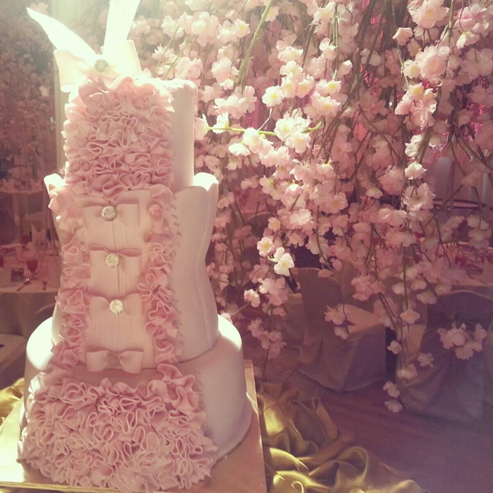 corsette cake.jpg