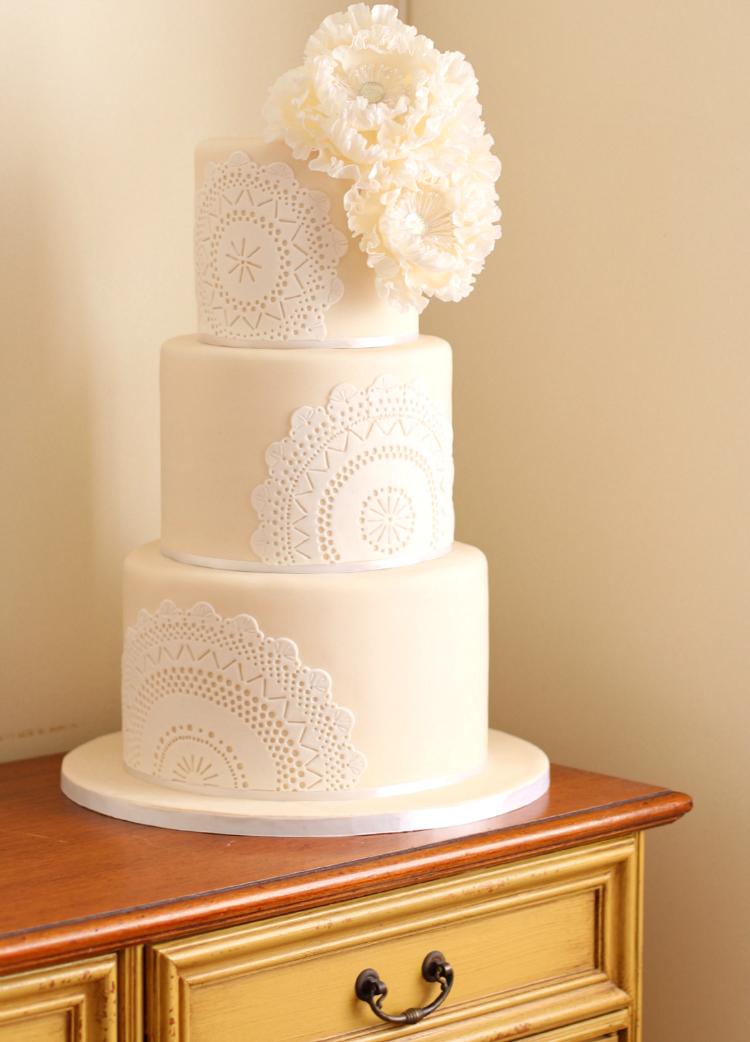 website wedding2.jpg
