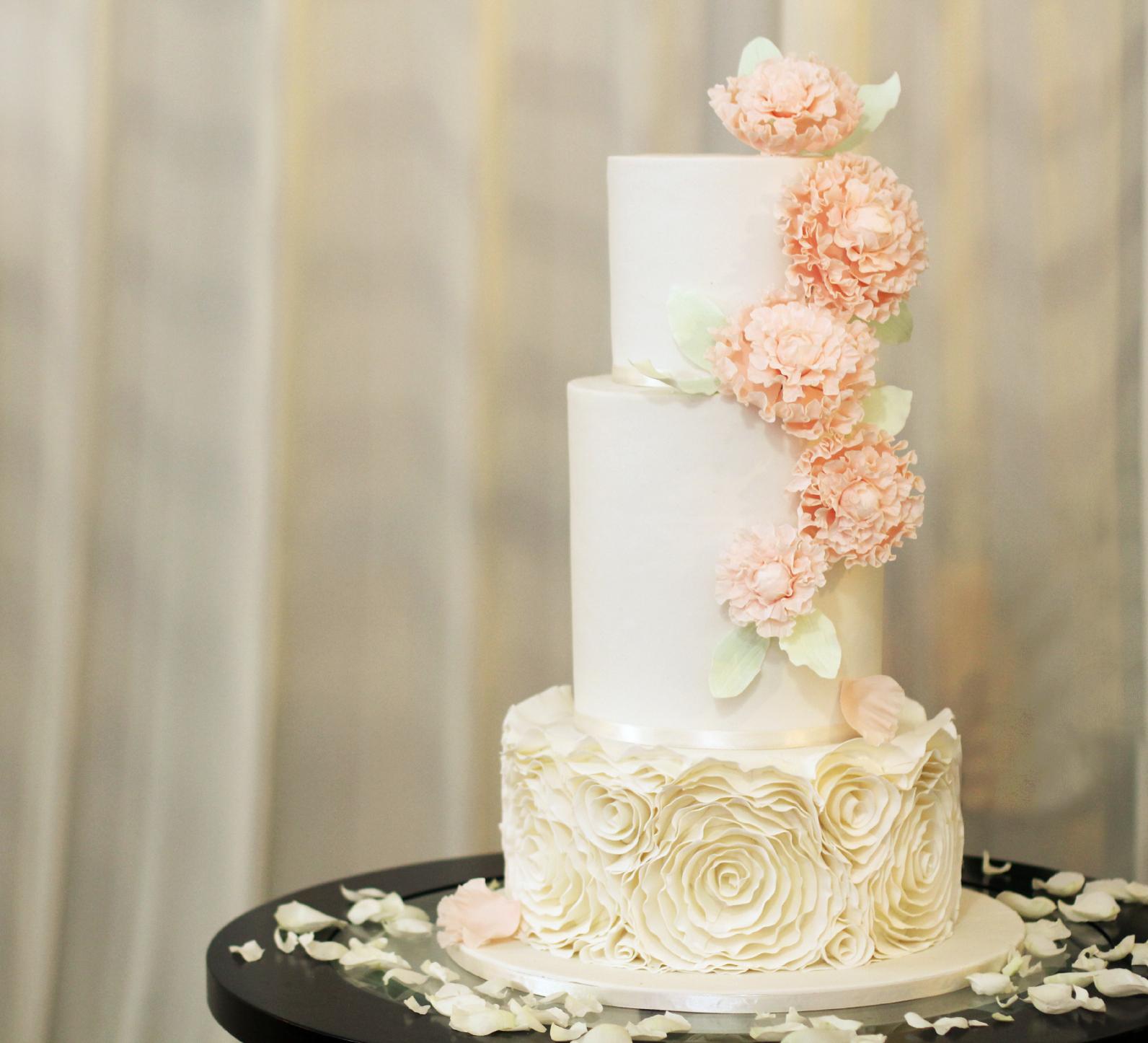 website wedding4.jpg