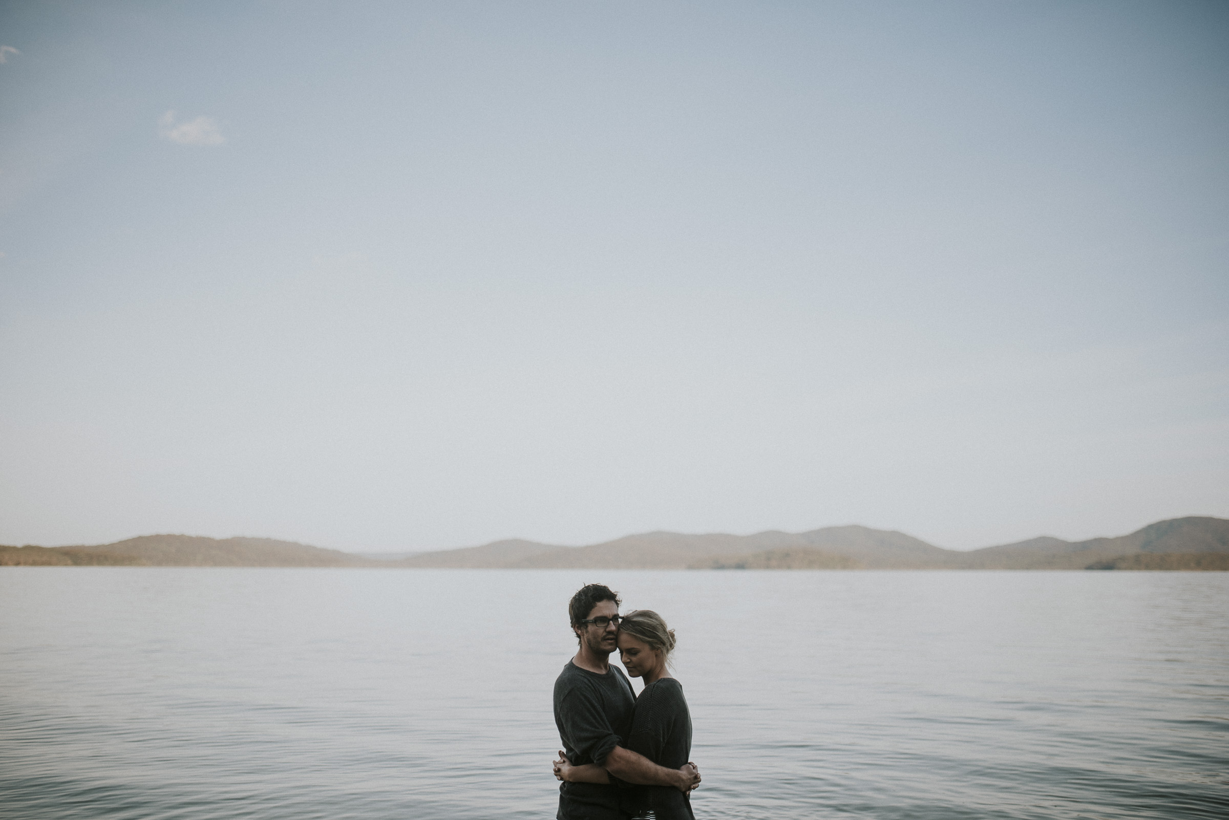 Sarah_Stewart_Myall_Lakes_Engagement_Shoot-155.jpg