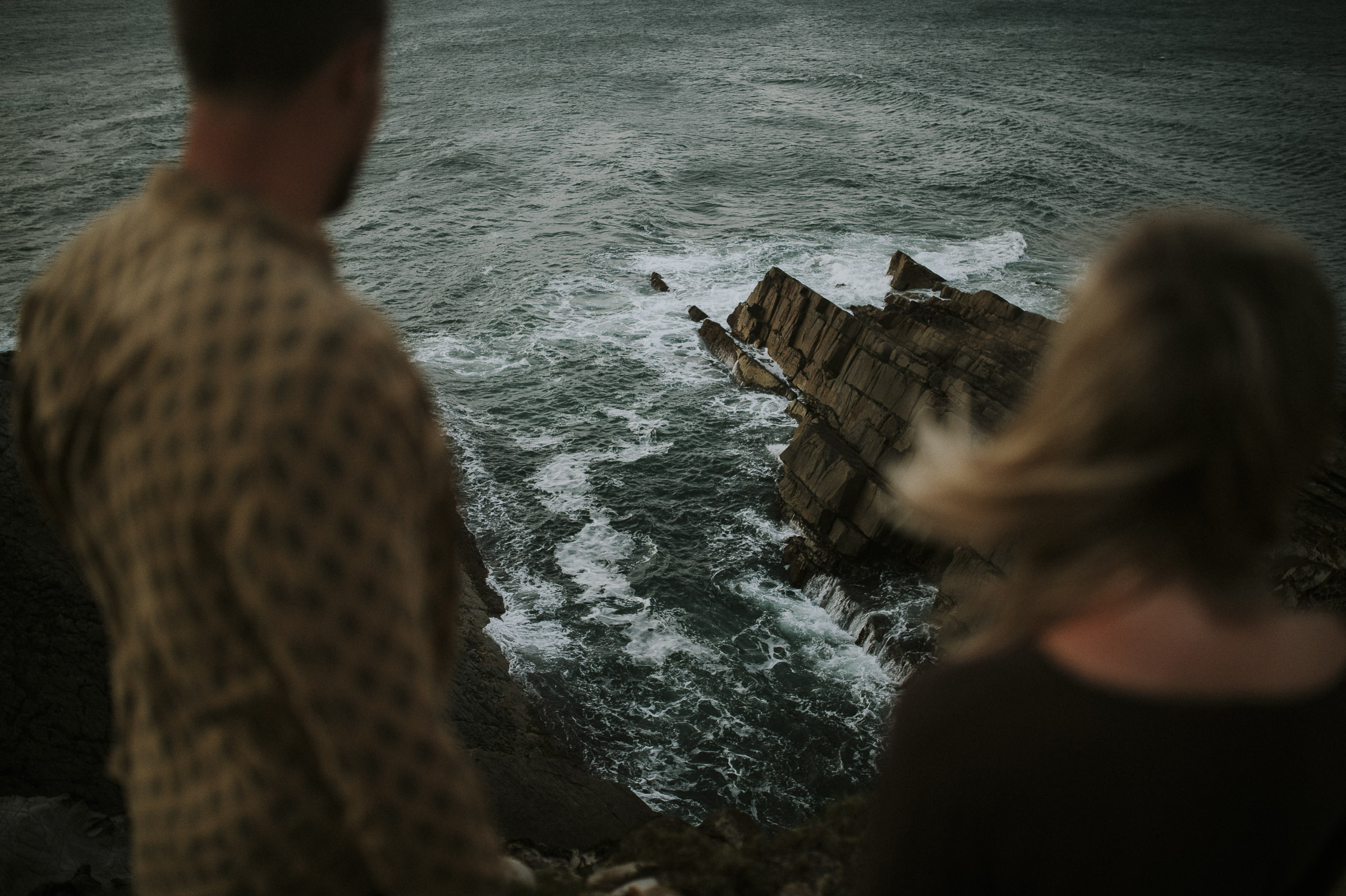 Jess_Nick_Treachary_Engagement_Shoot_Blog-9.jpg
