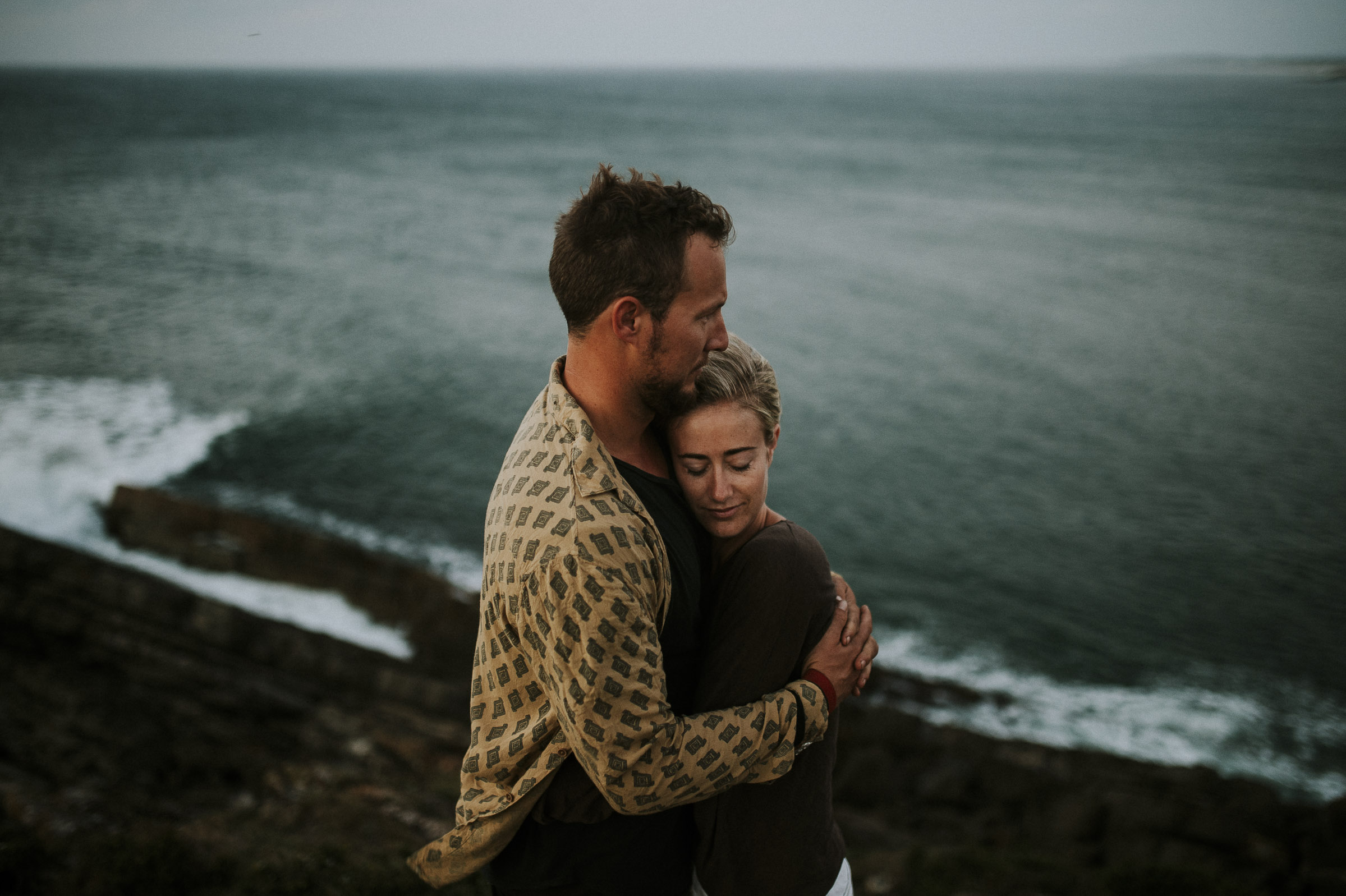 Jess_Nick_Treachary_Engagement_Shoot_Blog-11.jpg