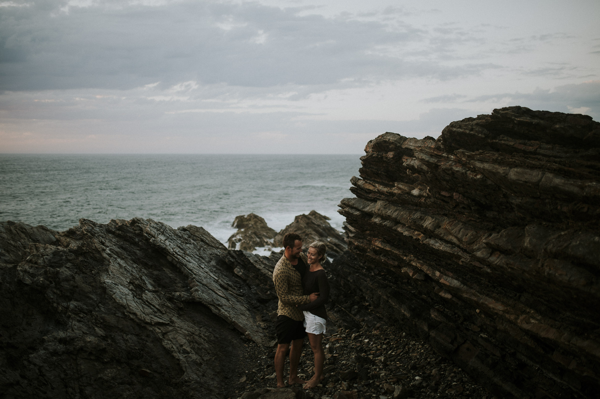 Jess_Nick_Treachary_Engagement_Shoot_Blog-19.jpg