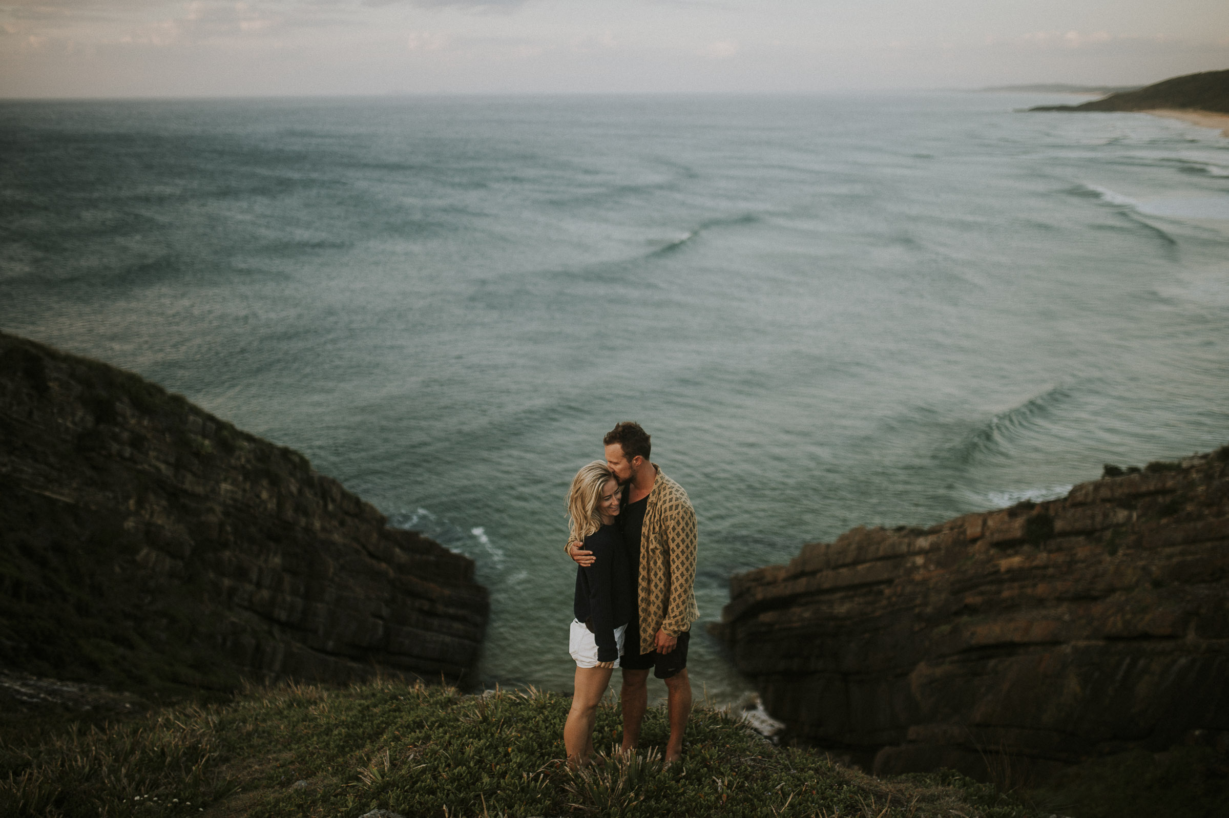 Jess_Nick_Treachary_Engagement_Shoot_Blog-29.jpg