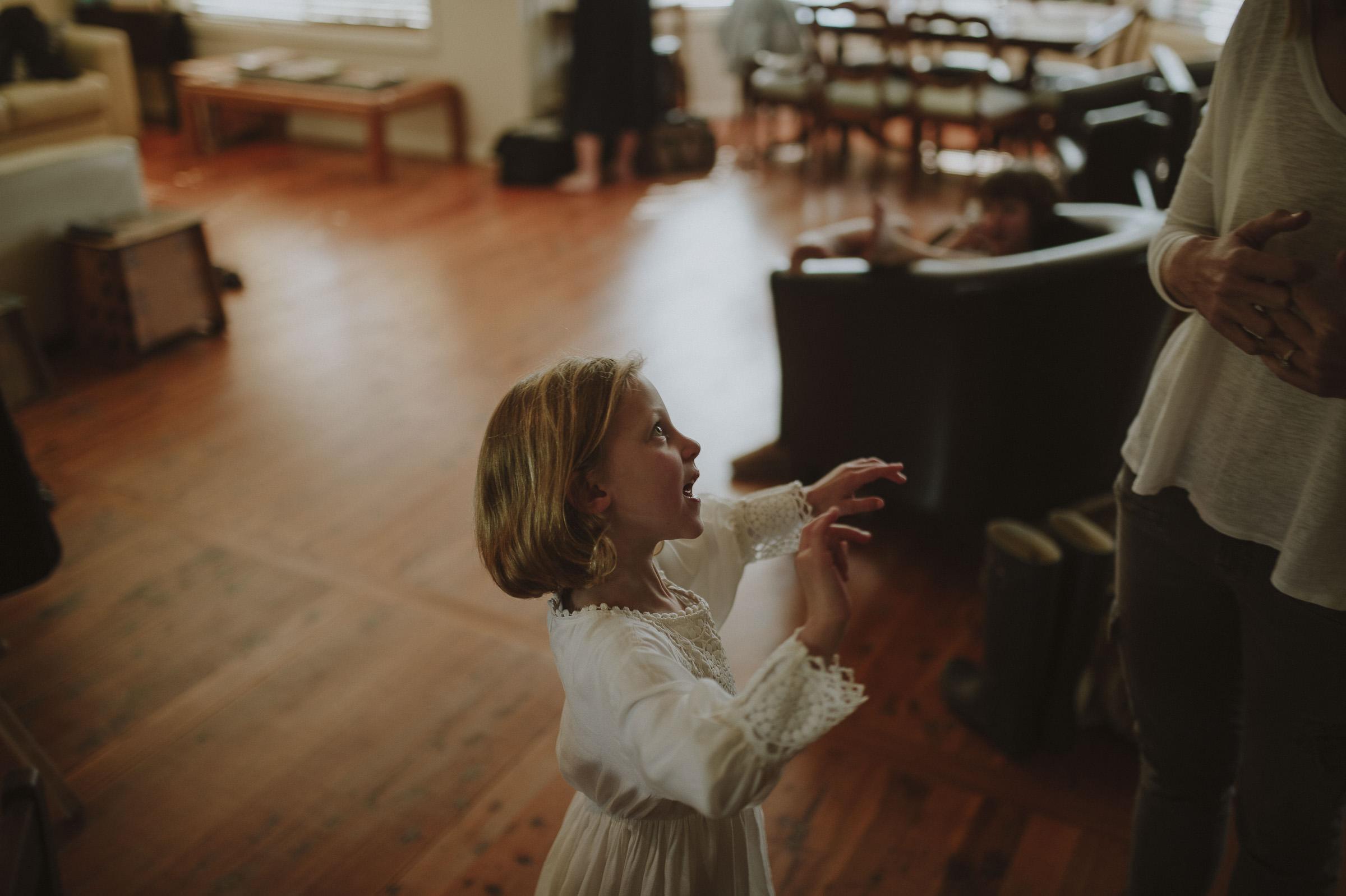 Emily_Skewesy_Mudgee_Wedding_Blog-2.jpg