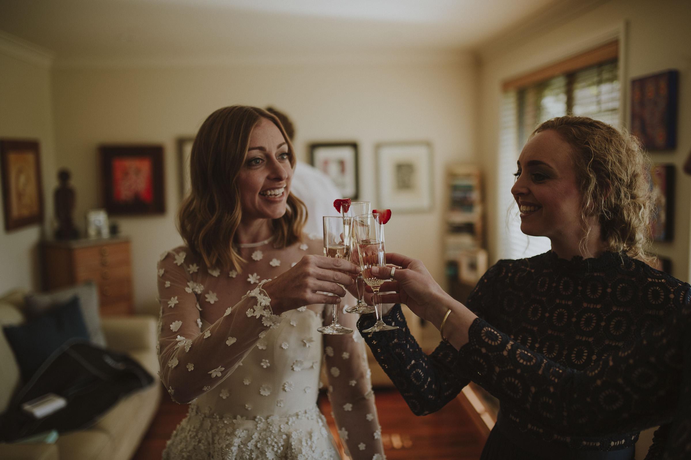 Emily_Skewesy_Mudgee_Wedding_Blog-4.jpg