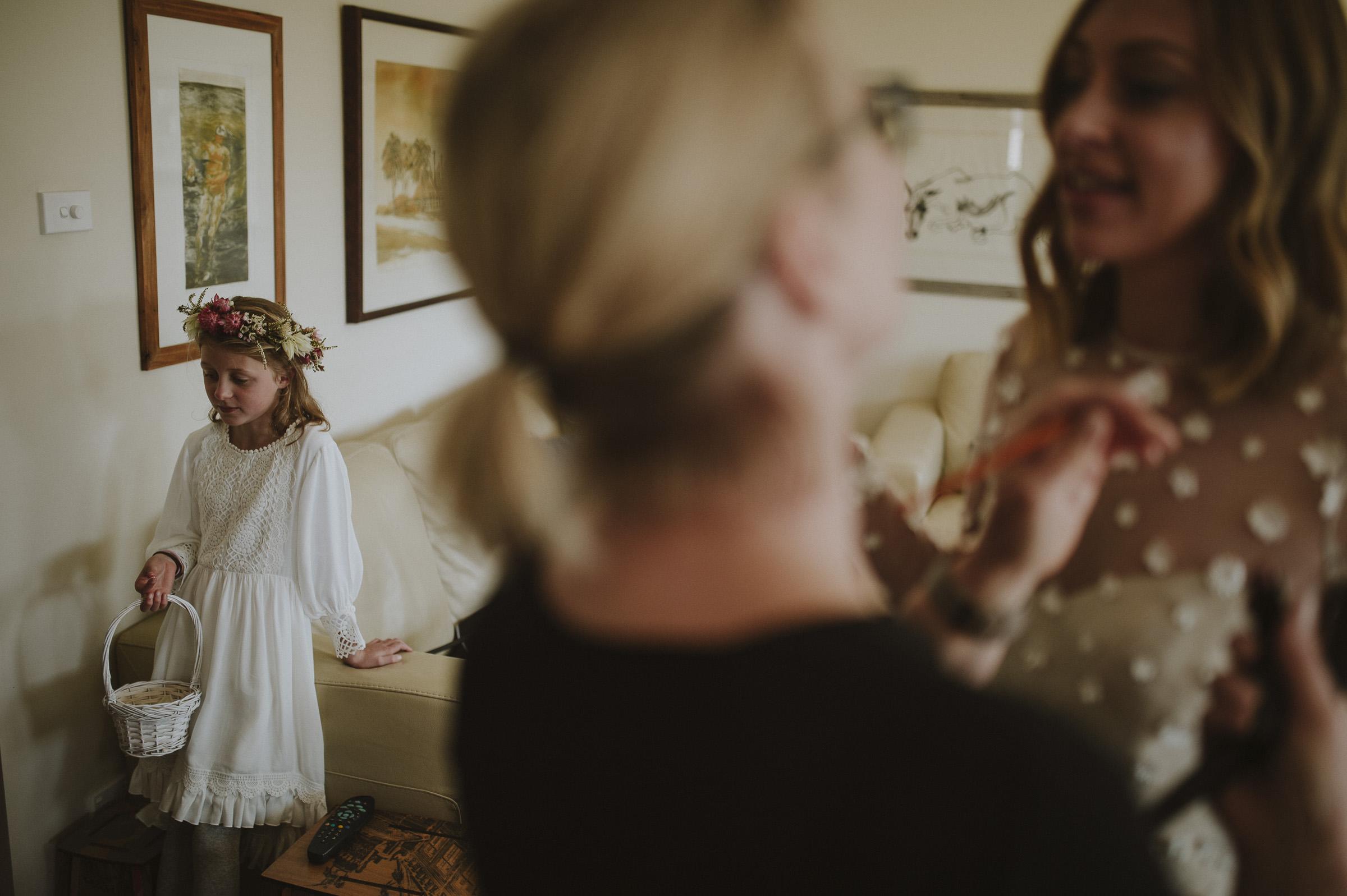 Emily_Skewesy_Mudgee_Wedding_Blog-5.jpg