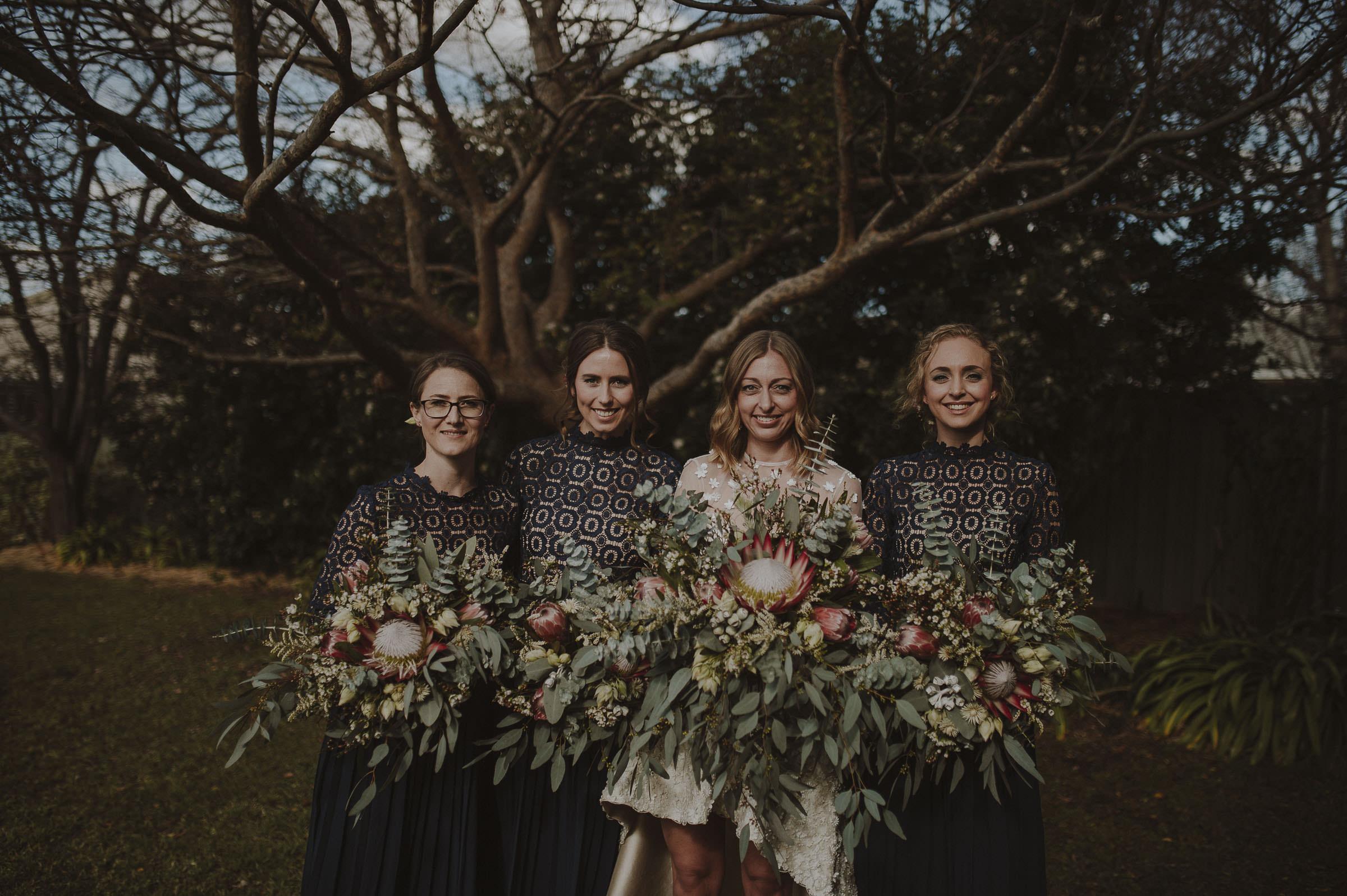 Emily_Skewesy_Mudgee_Wedding_Blog-6.jpg