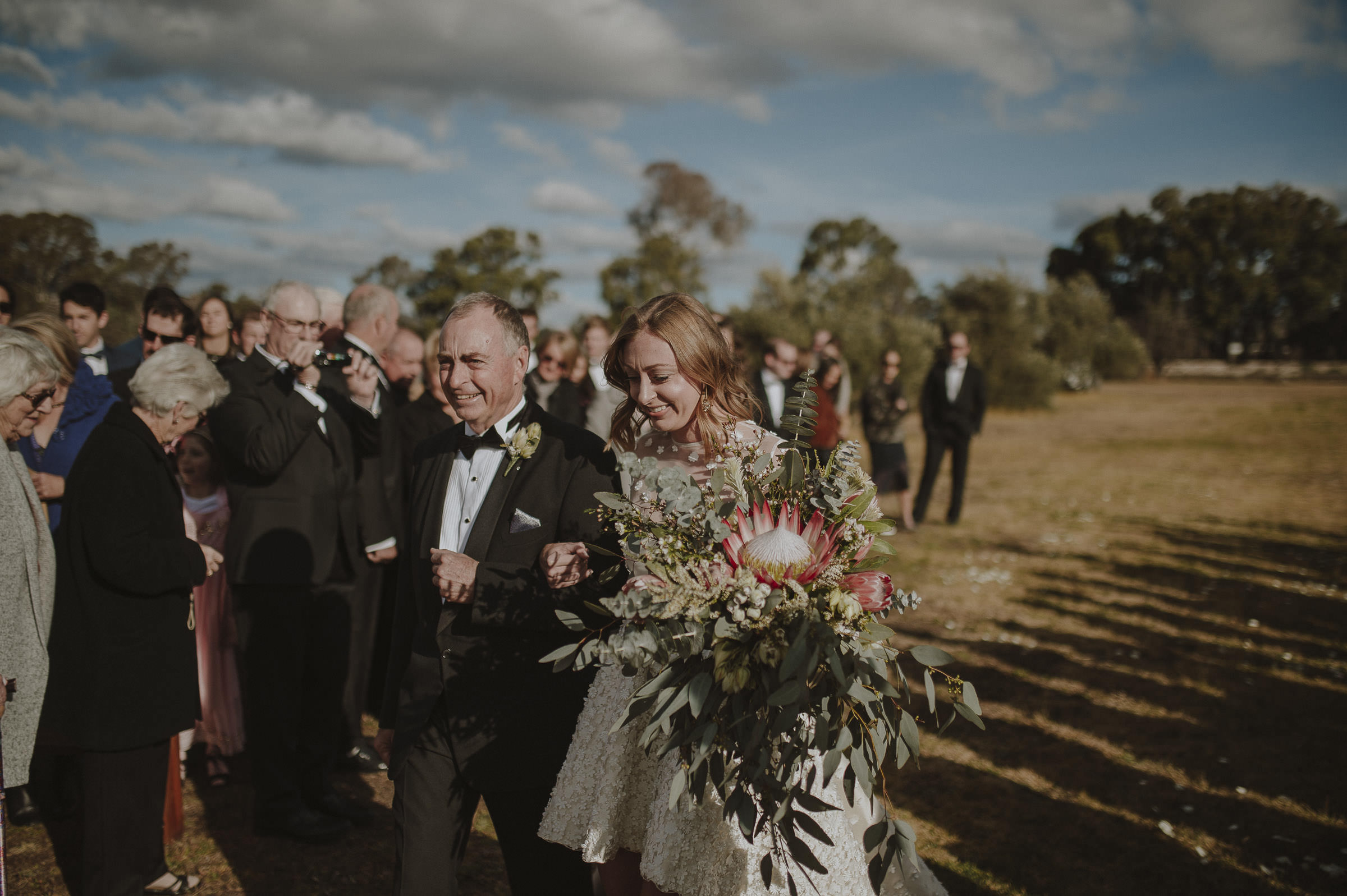 Emily_Skewesy_Mudgee_Wedding_Blog-10.jpg