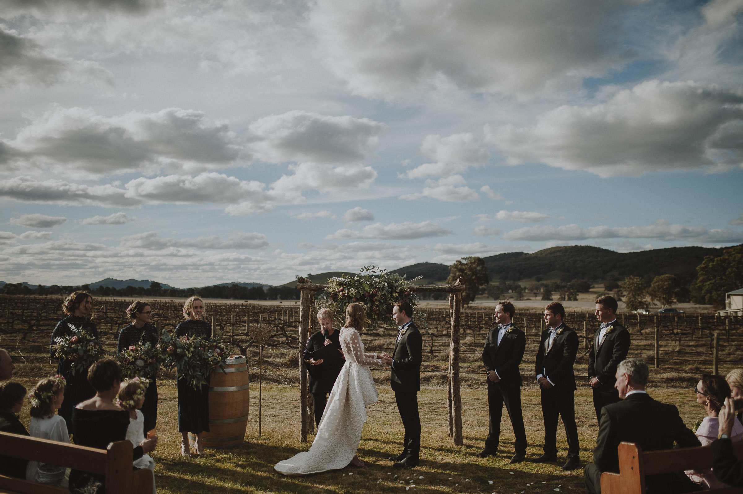 Emily_Skewesy_Mudgee_Wedding_Blog-11.jpg