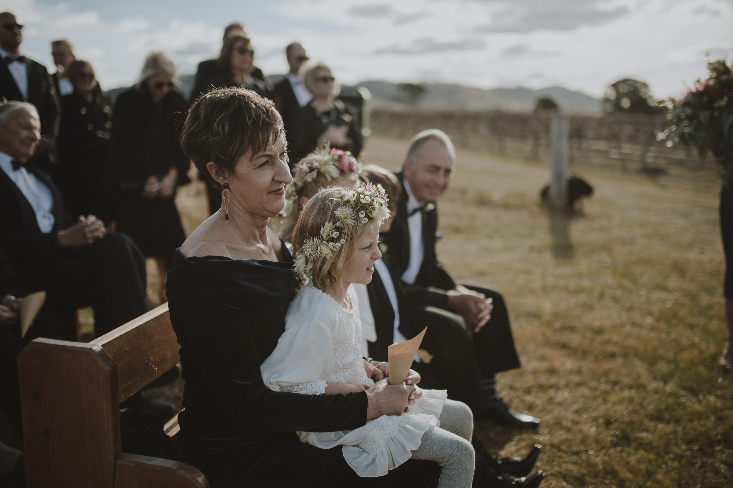 Emily_Skewesy_Mudgee_Wedding_Blog-12.jpg