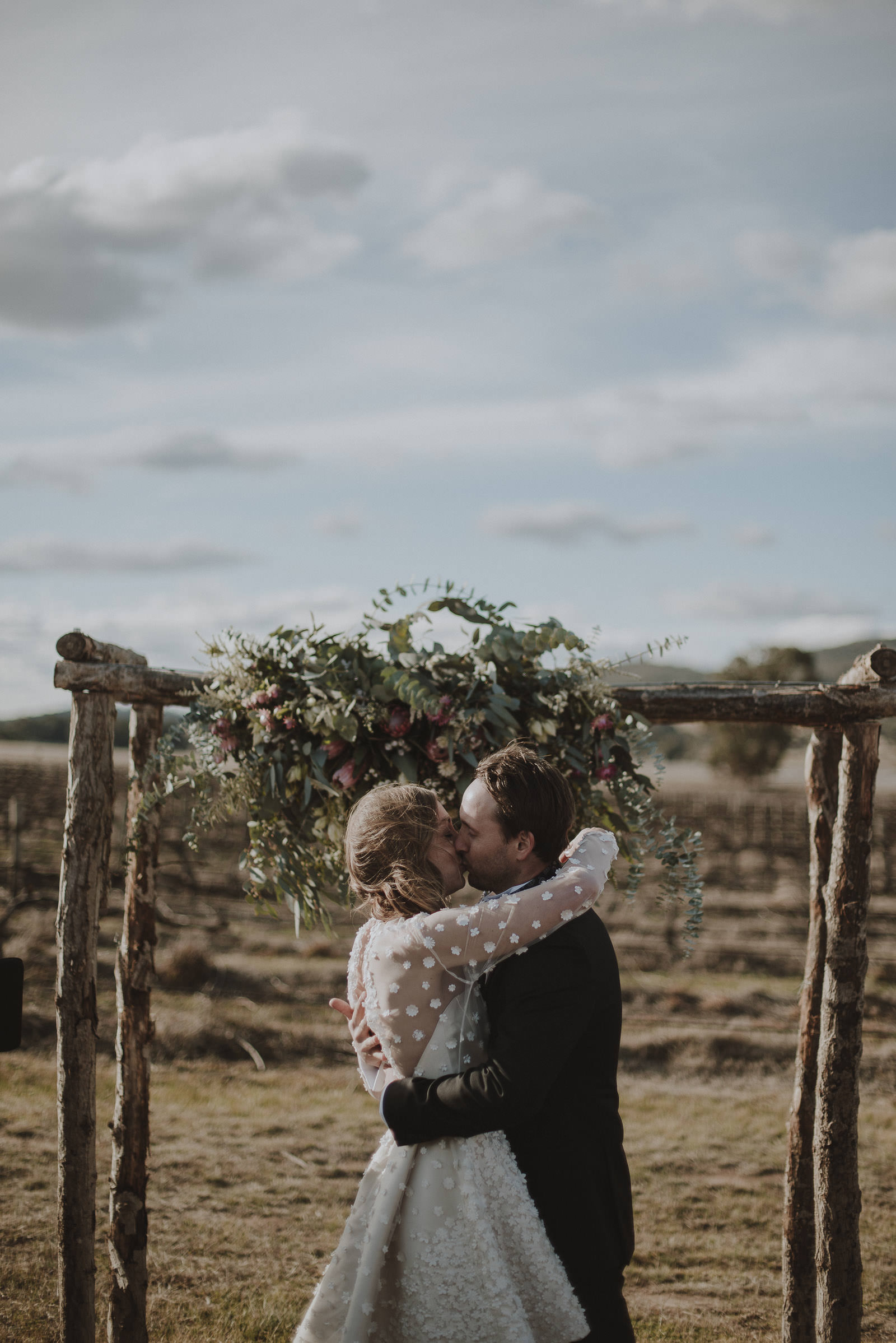 Emily_Skewesy_Mudgee_Wedding_Blog-13.jpg