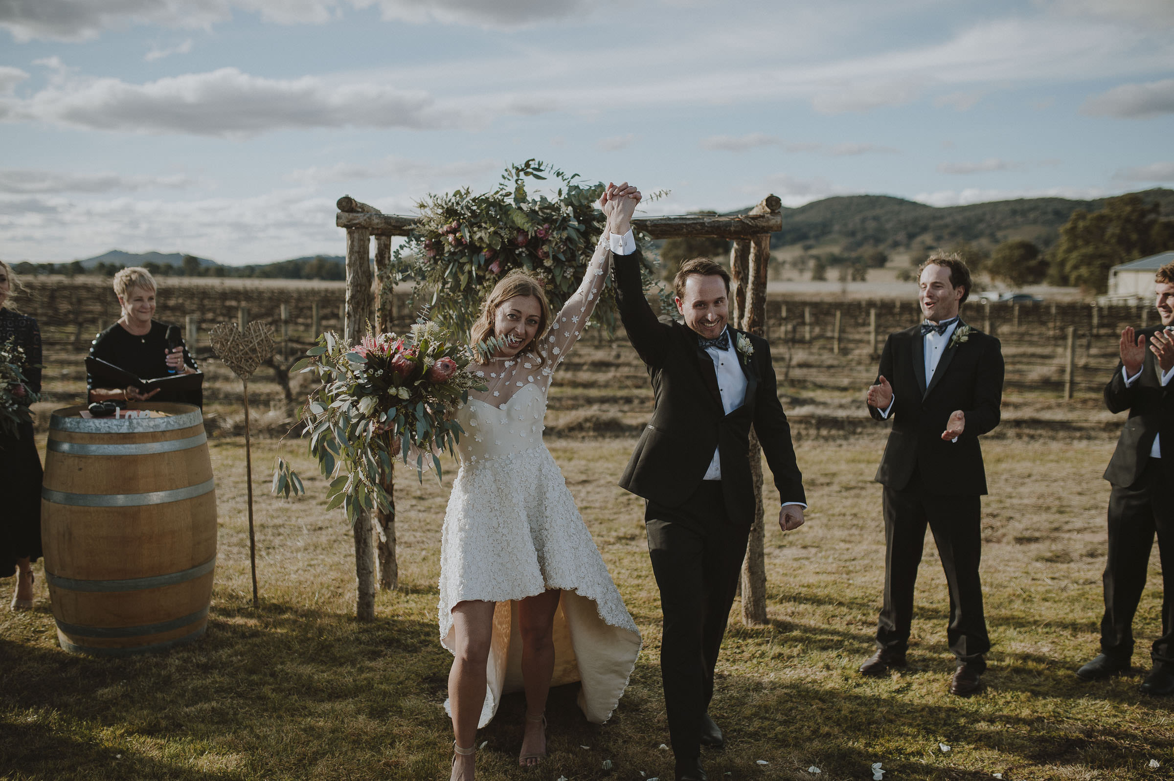 Emily_Skewesy_Mudgee_Wedding_Blog-14.jpg