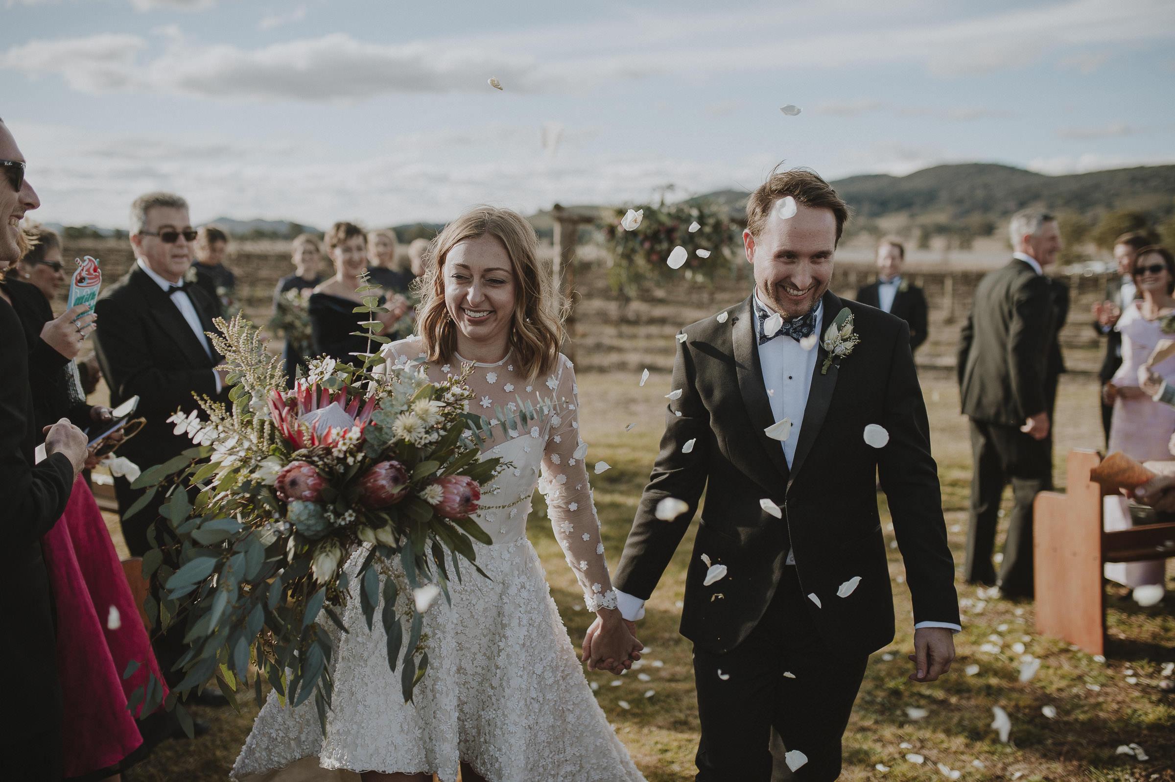 Emily_Skewesy_Mudgee_Wedding_Blog-15.jpg