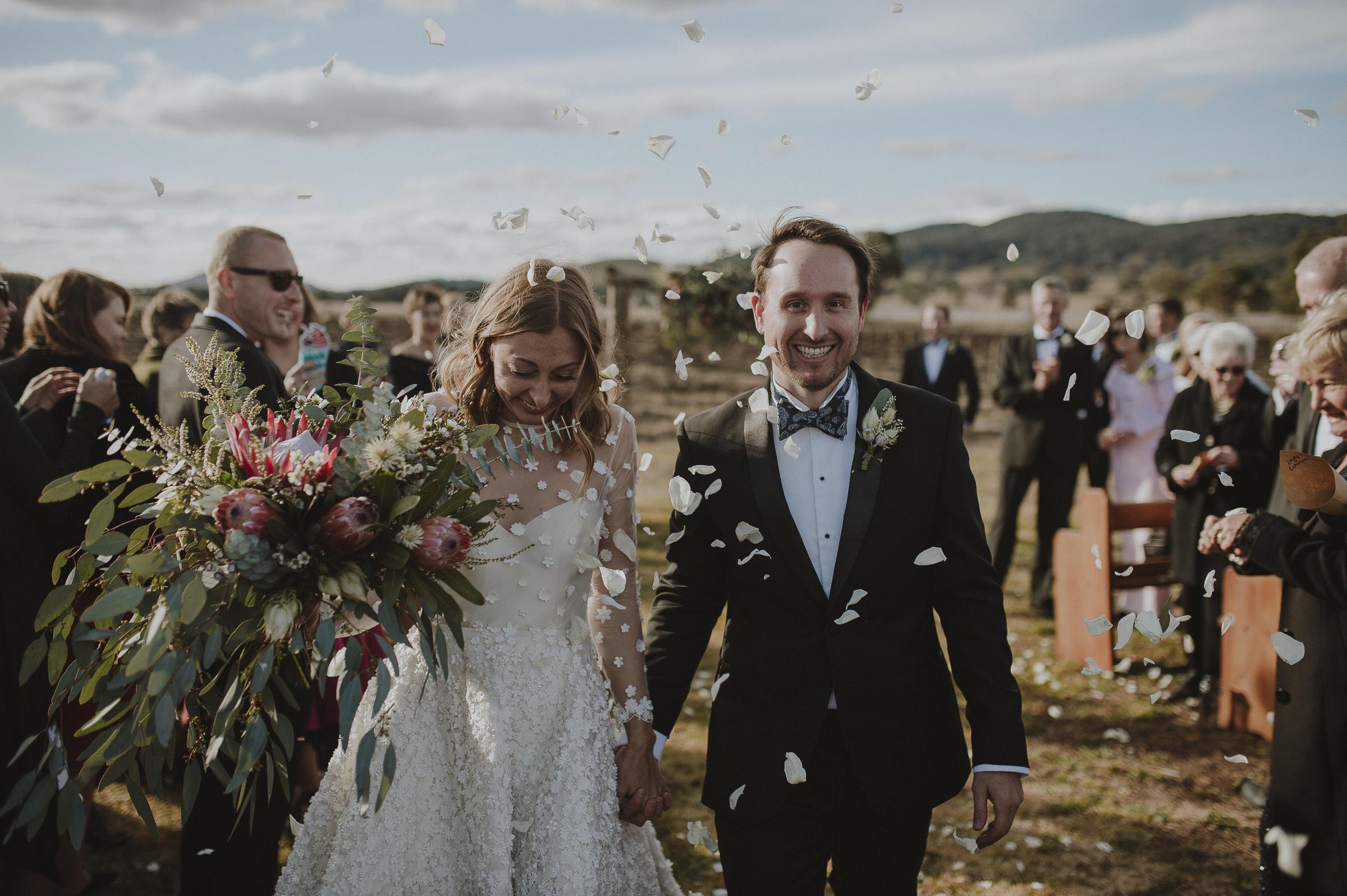 Emily_Skewesy_Mudgee_Wedding_Blog-16.jpg