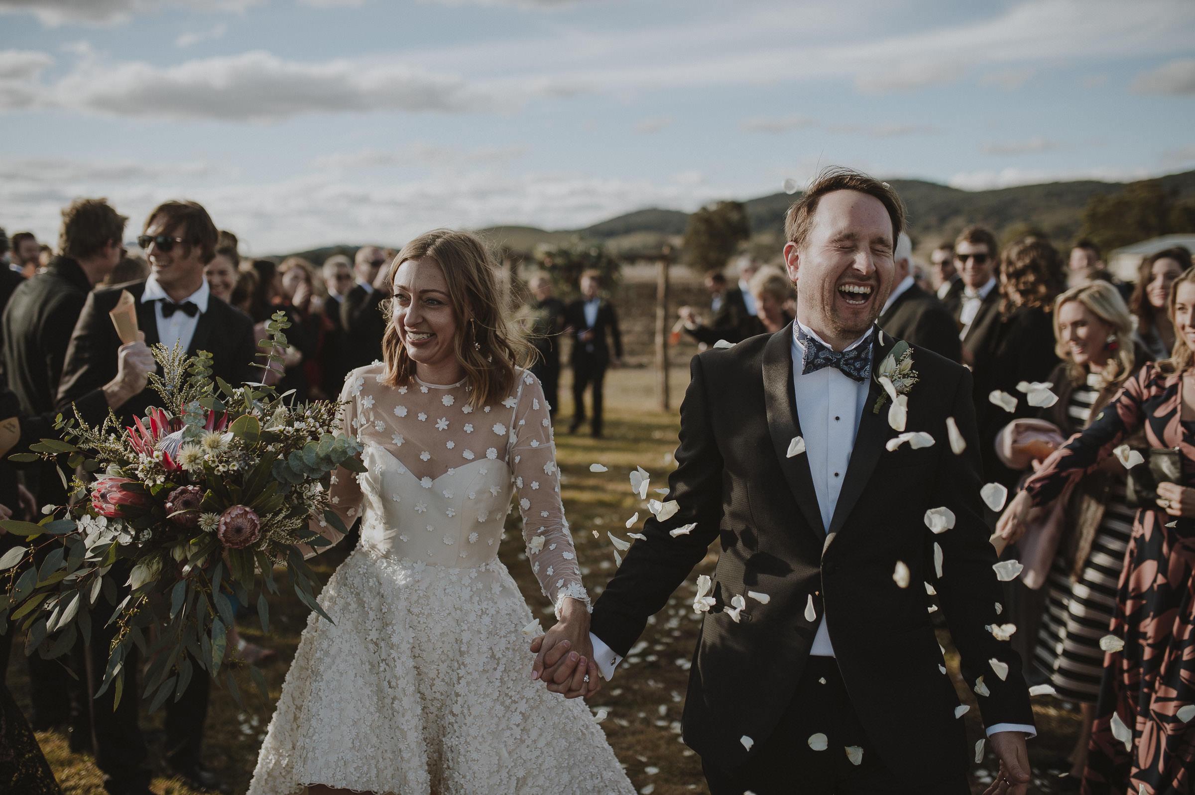 Emily_Skewesy_Mudgee_Wedding_Blog-17.jpg