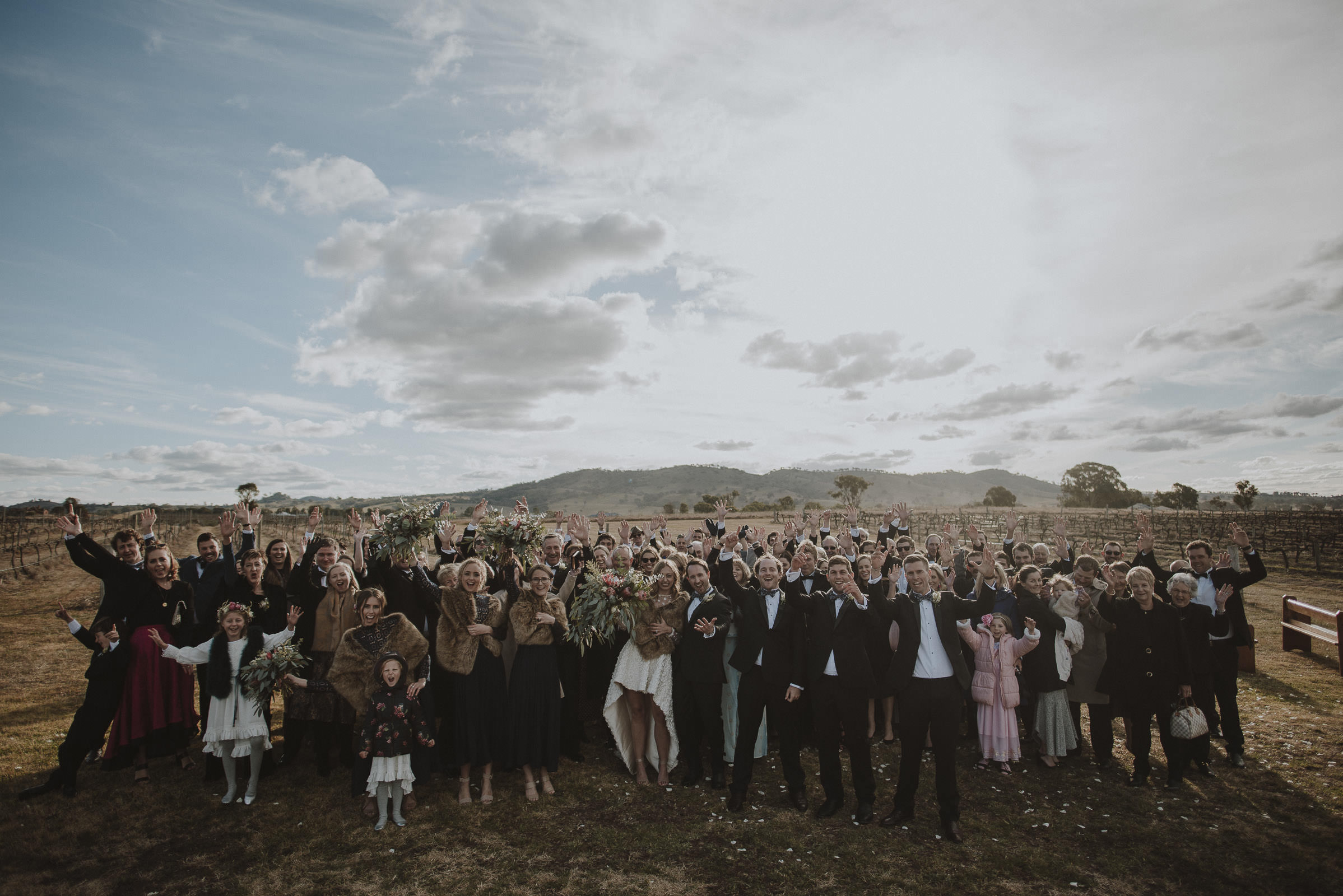 Emily_Skewesy_Mudgee_Wedding_Blog-18.jpg