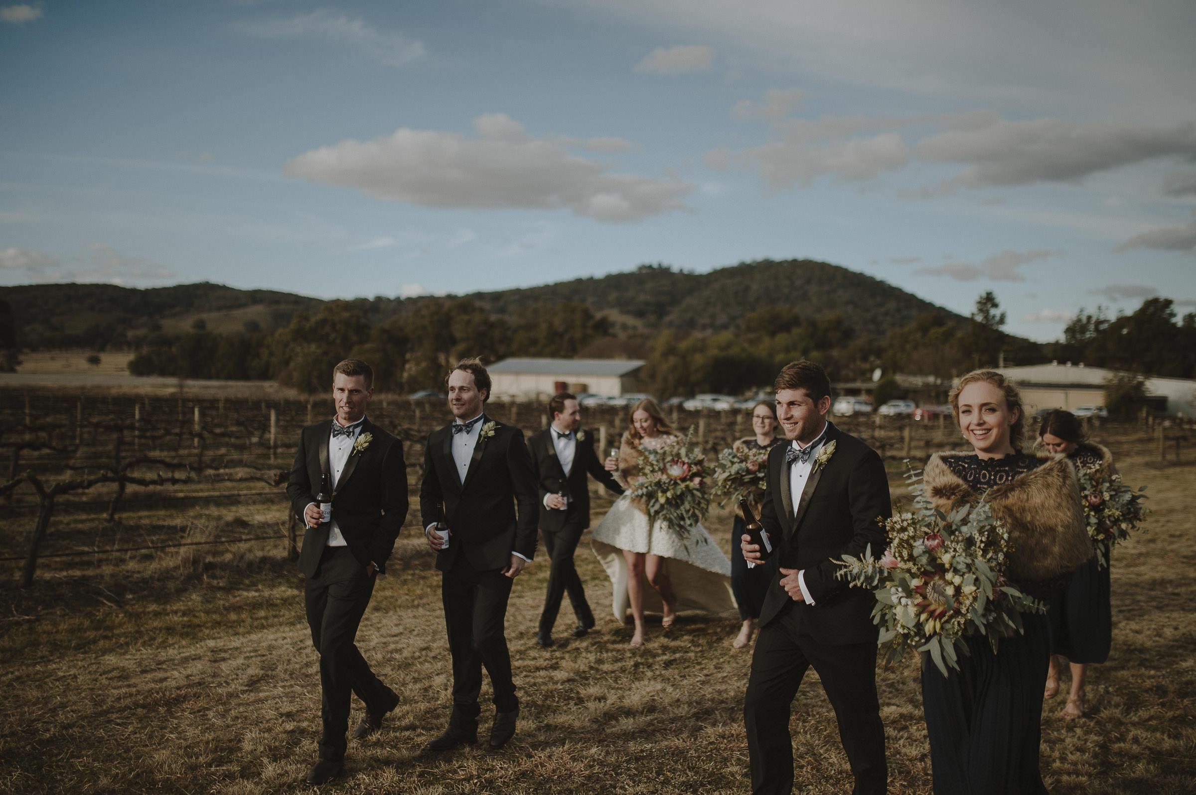 Emily_Skewesy_Mudgee_Wedding_Blog-19.jpg