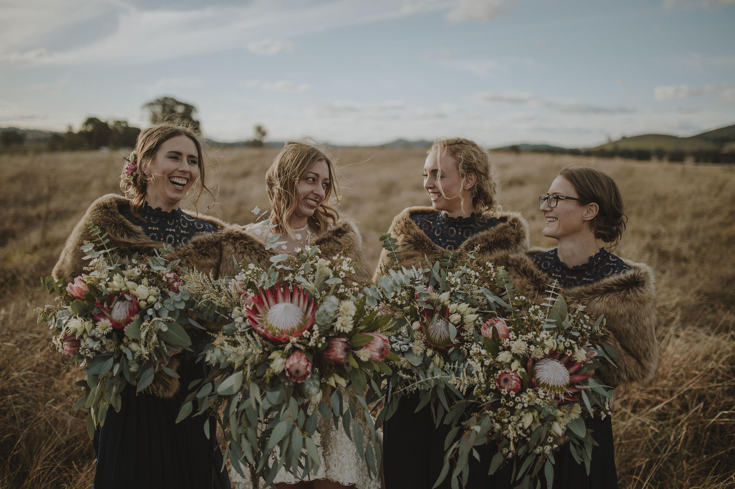 Emily_Skewesy_Mudgee_Wedding_Blog-20.jpg