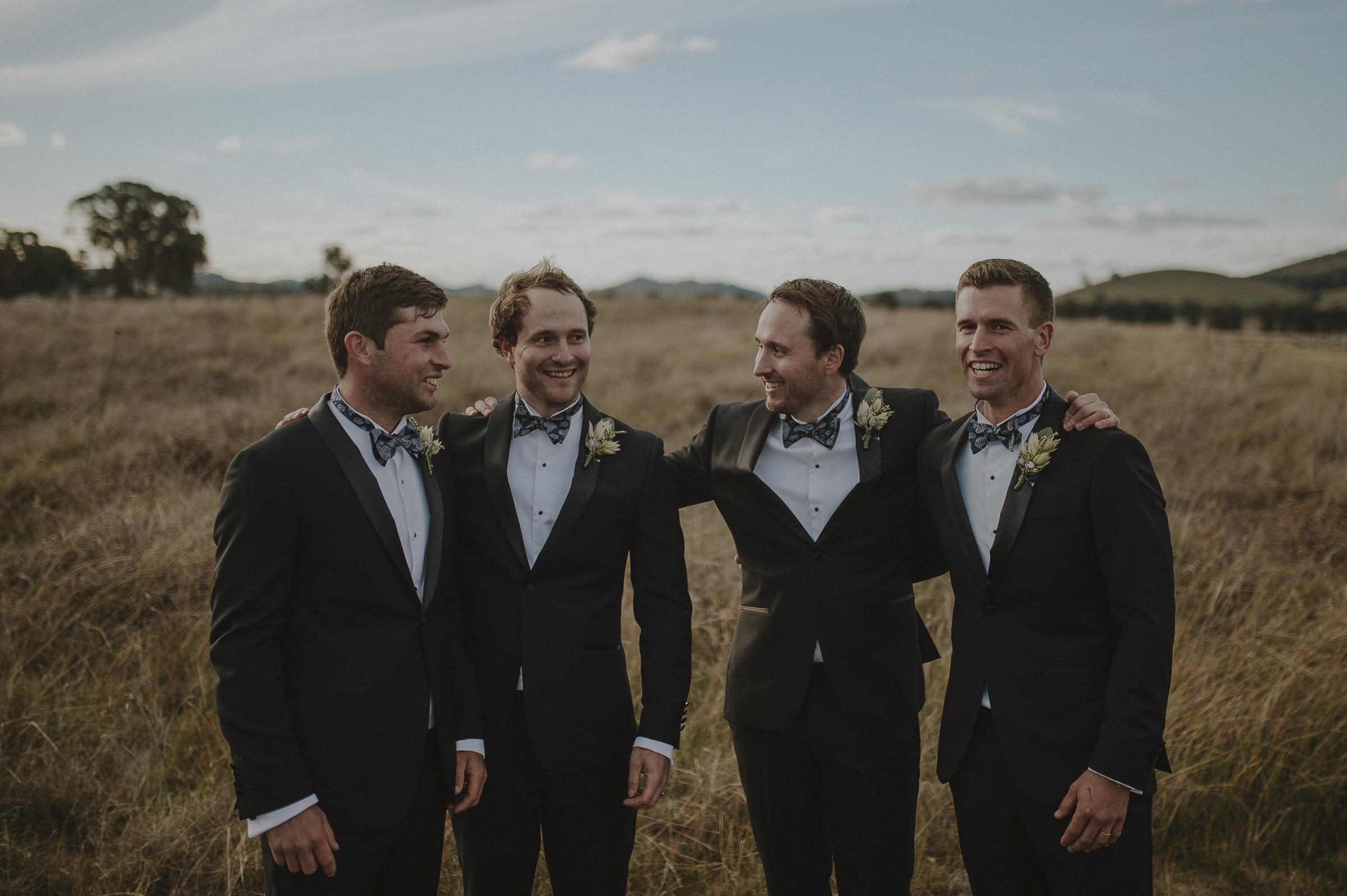 Emily_Skewesy_Mudgee_Wedding_Blog-21.jpg