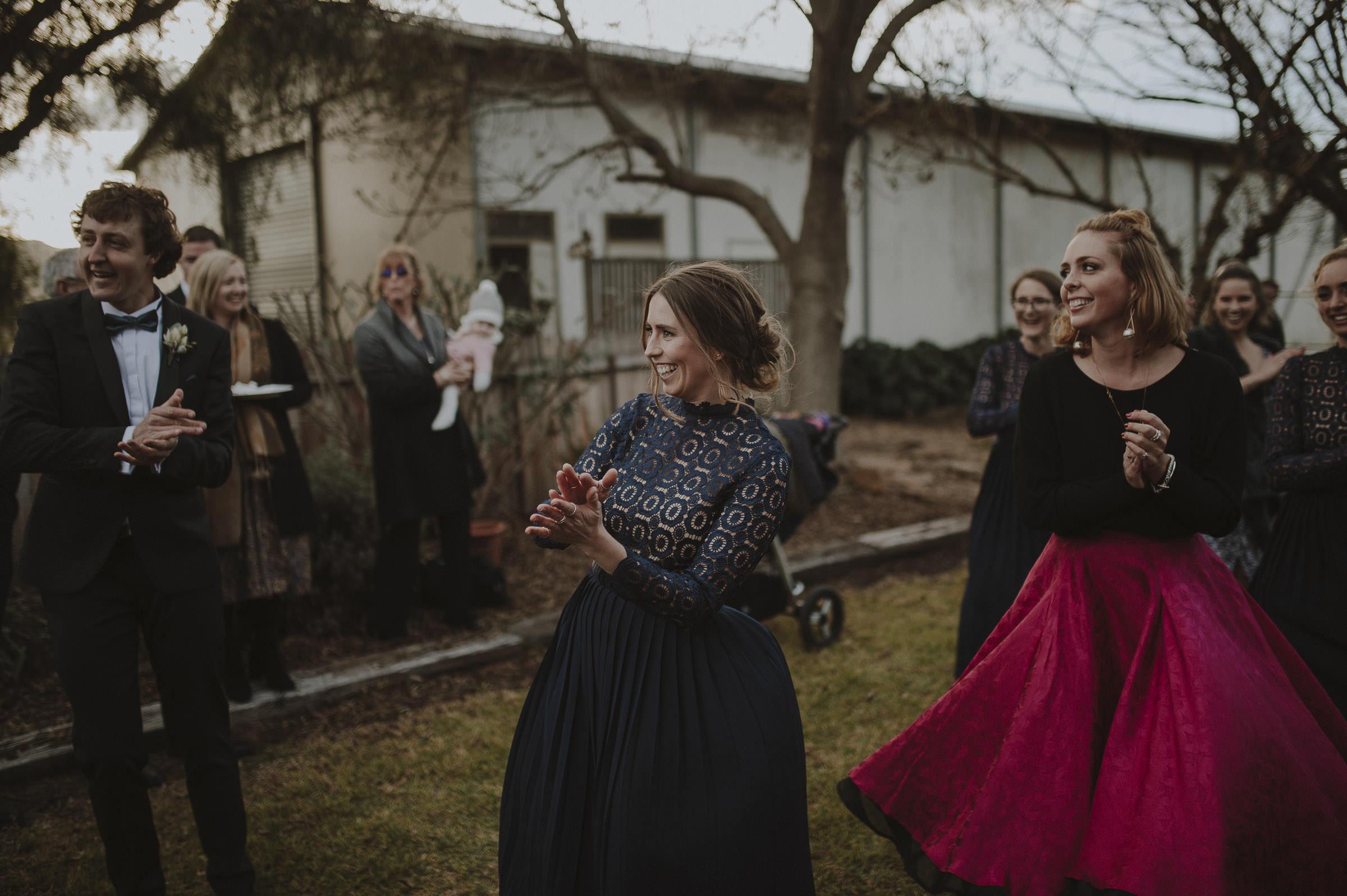 Emily_Skewesy_Mudgee_Wedding_Blog-24.jpg
