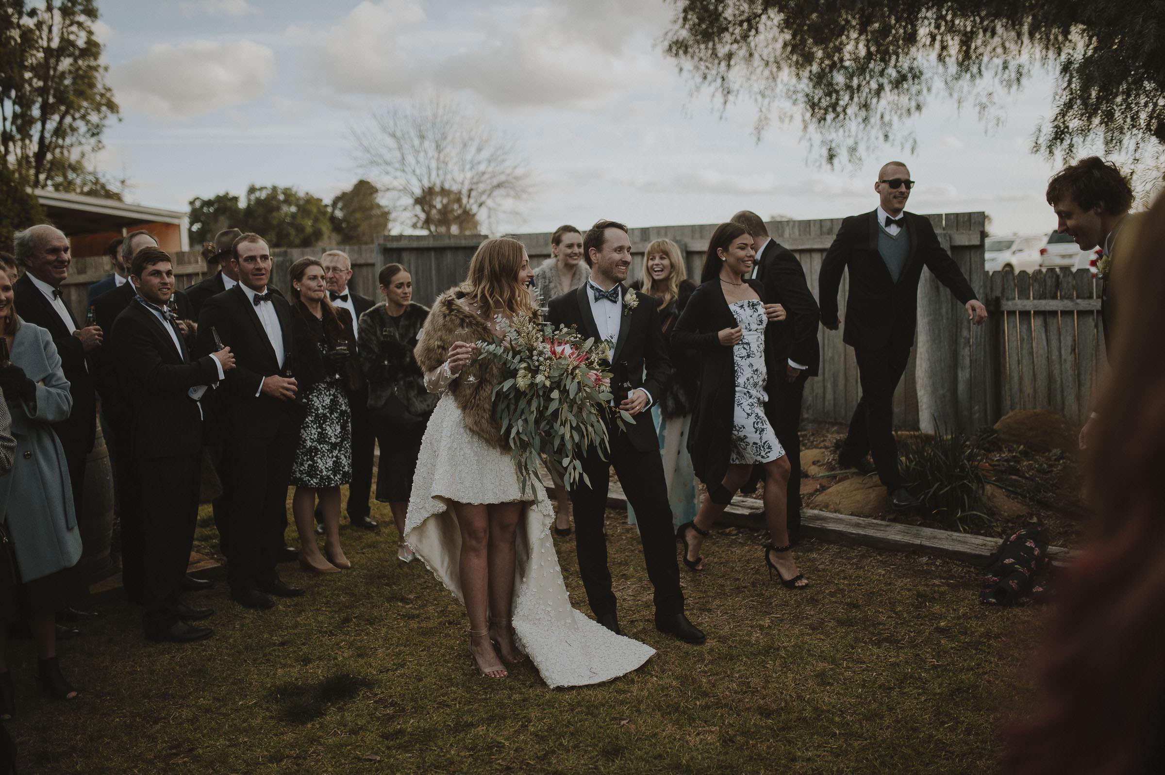 Emily_Skewesy_Mudgee_Wedding_Blog-25.jpg