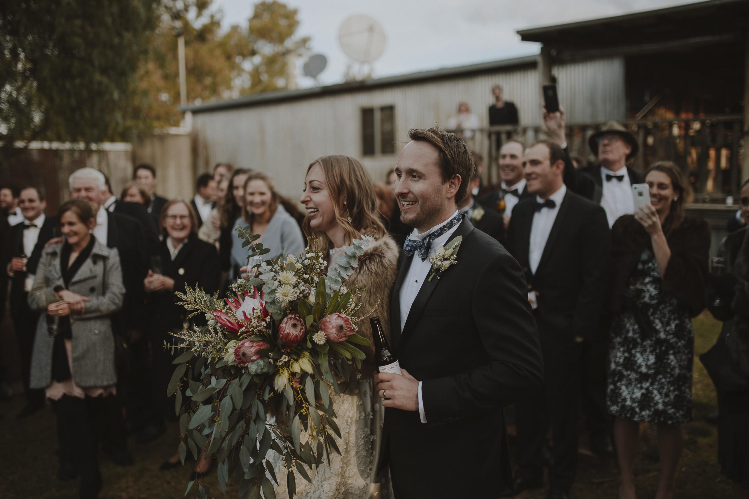 Emily_Skewesy_Mudgee_Wedding_Blog-27.jpg