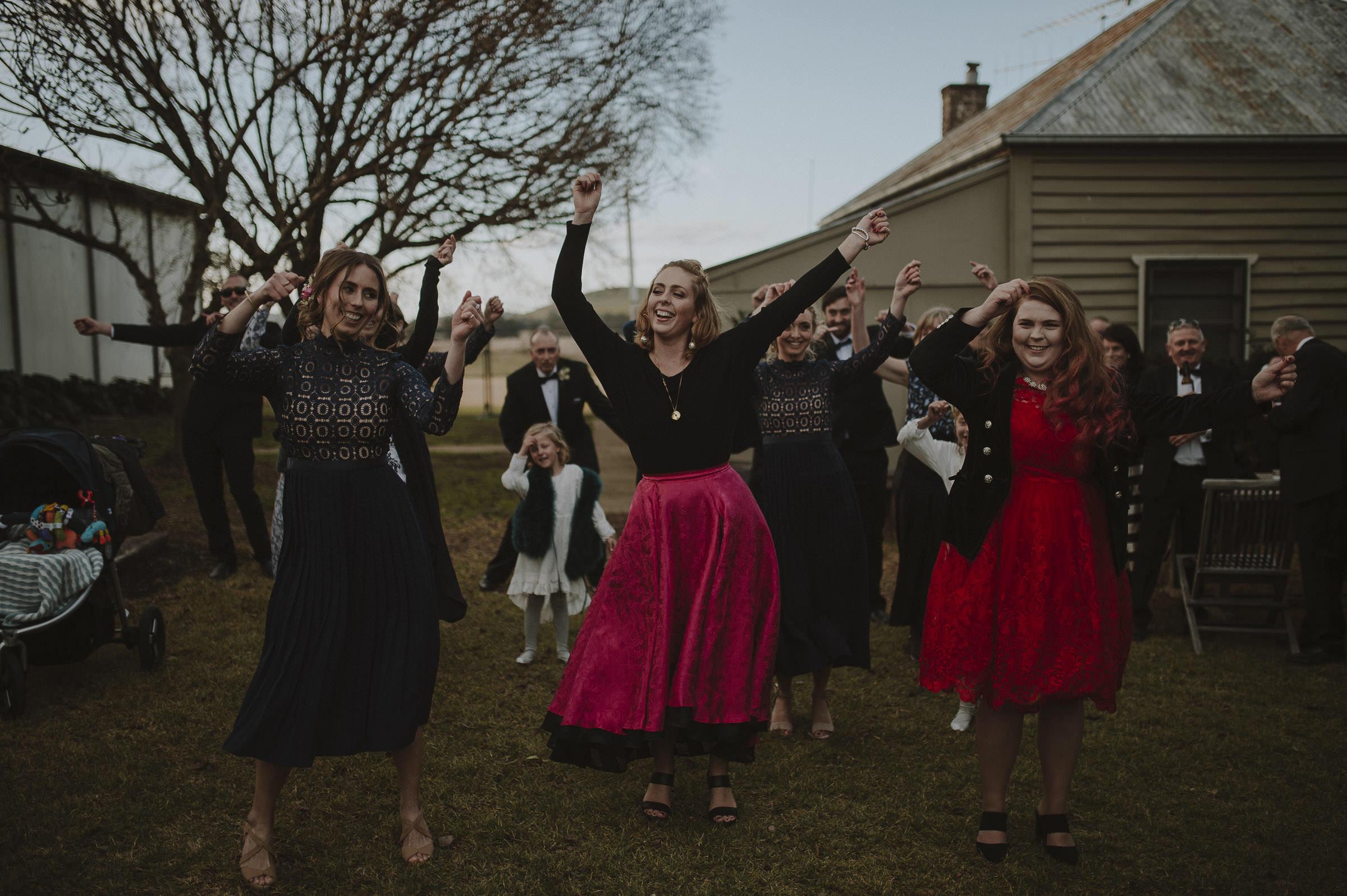 Emily_Skewesy_Mudgee_Wedding_Blog-26.jpg